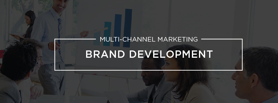 the importance of branding A solid brand strategy is how businesses represent the main message of their  product or service, as well as shape how customers feel about a.