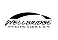 wellbridge