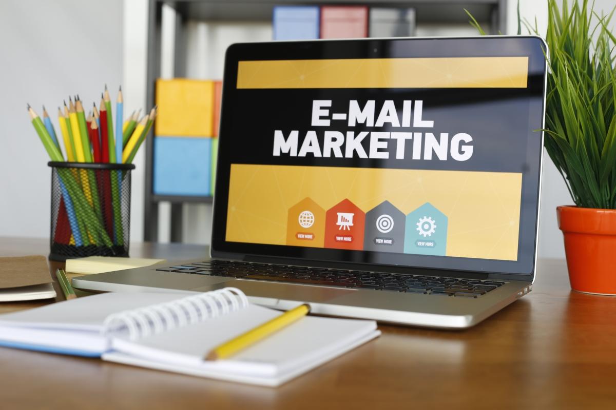 Permission-Based Email Marketing